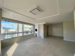 Cobertura com 4 Dormitórios e Piscina Privativa em Balneário Camboriú