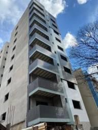 Apartamento à venda com 3 dormitórios em Zona 01, Maringá cod: *0