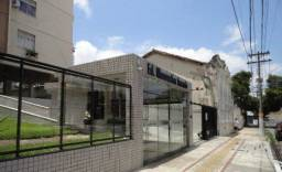 [Compre apartamento na Batista Campos-Inf.98172.8002]