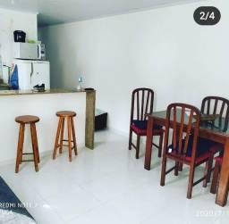 Excelente quarto e sala em Itacuruçá