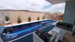 Casa de Condomínio com 4 quartos à venda, 360 m² por R$ 1.450.000,00 - Araçagy - Paço do L
