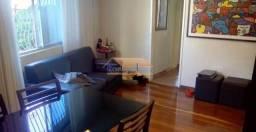 Apartamento à venda com 2 dormitórios em Renascença, Belo horizonte cod:39105