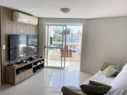 Apartamento Mobiliado com 2 dormitórios à venda, 82 m² por R$ 710.000 - Agronômica - Flori