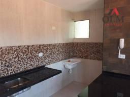 Apartamento para alugar, 30 m² por R$ 830,00/mês - Benfica - Fortaleza/CE