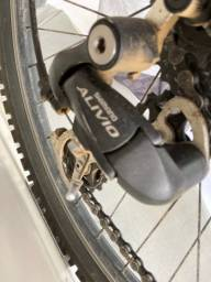 Bike khs mtb 26
