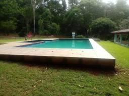 Sitio no municipio de Pirinopolis 9 alqueres e meio