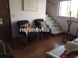 Apartamento à venda com 3 dormitórios em Padre eustáquio, Belo horizonte cod:31482