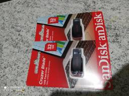 Pendrive SanDisk 32 GB original