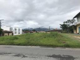 Terreno para alugar em Vila nova, Joinville cod:08717.001
