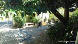 Casa à venda com 1 dormitórios em Jardim sarah, São paulo cod:21054