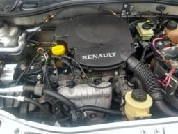 Vendo Renault Sandero vibe 2010 - 2010