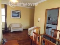 Título do anúncio: Apartamento à venda com 3 dormitórios em Padre eustáquio, Belo horizonte cod:576515
