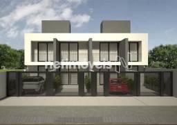 Título do anúncio: Casa à venda em Bom retiro, Betim cod:729191