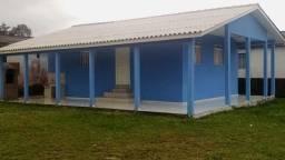 Casa Matinhos/Betaras 3 quartos para Natal pacote R$1.000,00