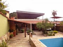 Casa à venda com 3 dormitórios em Aarão reis, Belo horizonte cod:556597
