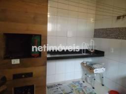 Apartamento à venda com 3 dormitórios em Floramar, Belo horizonte cod:590724