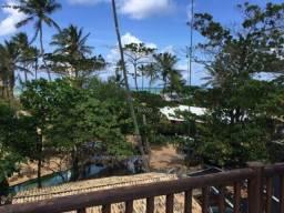 Apartamento à venda com 3 dormitórios em Praia do forte, Mata de são joão cod:AP00003