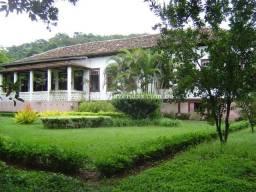 Fazenda em Belmiro Braga/MG 837.32 hectares