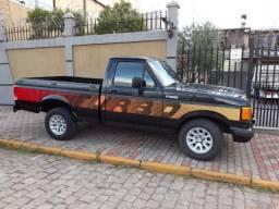 F1000 HS 1994 - Ótimo estado - 1994