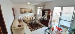 Apartamento à venda com 4 dormitórios em Sagrada família, Belo horizonte cod:55502