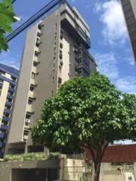 Apartamento com 5 dormitórios à venda, 300 m² por R$ 1.600.000 - Meireles - Fortaleza/CE