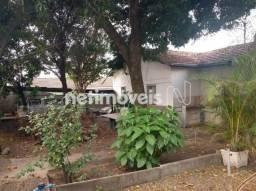 Casa à venda com 2 dormitórios em Paraíso, Belo horizonte cod:775538