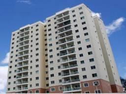 Apartamento com 2 dormitórios à venda, 54 m² por R$ 280.000,00 - Maraponga - Fortaleza/CE