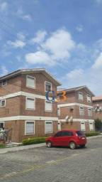 Apartamento com 2 dormitórios à venda, 46 m² por r$ 150.000 - areal - pelotas/rs