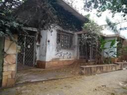 Loteamento/condomínio à venda em Carlos prates, Belo horizonte cod:4163