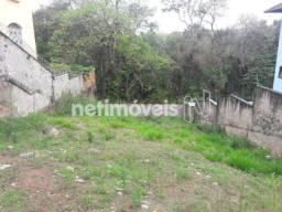 Terreno à venda em Caiçaras, Belo horizonte cod:708238