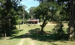 Chácara na Região da Lapa, Mato Queimado, Ref-335