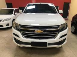 Chevrolet S10 LT Diesel Aut 2017/2018 - 2018