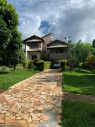 Sobrado Condomínio Aldeia do Vale 4Suítes 400m², Casa Condominio Aldeia do Vale 1265m²