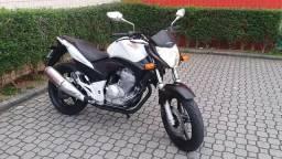 Cb 300 R - 2012