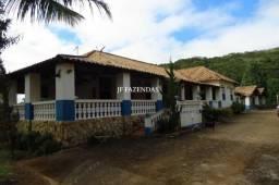 Fazenda em Piau/MG 64 hectares