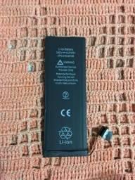 Bateria original iPhone 8 Plus Apple