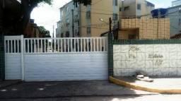 Apartamento no Janga - Condomínio Padre João Ribeiro - R$ 700 (Planejado por Arquiteto)