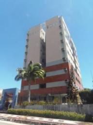 Apartamento à venda, 63 m² por R$ 290.000,00 - Montese - Fortaleza/CE