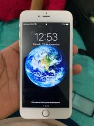 iPhone 6 Plus super conservado.