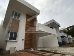 38 Casa em condomínio com 04 Suítes no Gurupi (TR18703) MKT