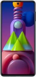 Lançamento - Lacrado na caixa: Samsung M51, super bateria de 7.000.