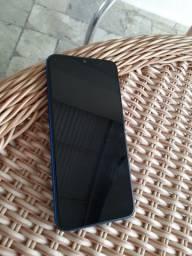 Redmi note 7 64Gb semi novo