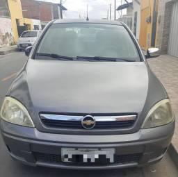 Corsa sedan Premium 1.4
