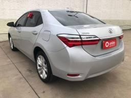 Corolla Xei At 2.0 4p 2018 - AR DH