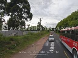 Terreno em Porto Alegre - Vila Nova