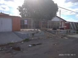 Casa, 3 Quartos, Vl Sçao Francisco, Venda