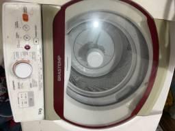 Lavadora de roupa Brastemp 11kg