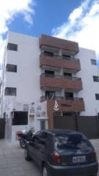 Apartamentos prontos para morar na melhor área do José Américo, a partir de 145.000