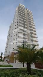 JN-Oportunidade Unica Apartamento no Horto 128 m2, 3 Suítes DCE, Preço de Opotunidade