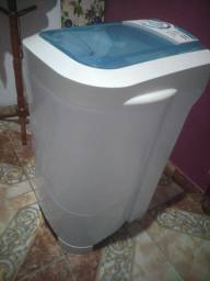 Tanquinho de lavar roupa (nova)